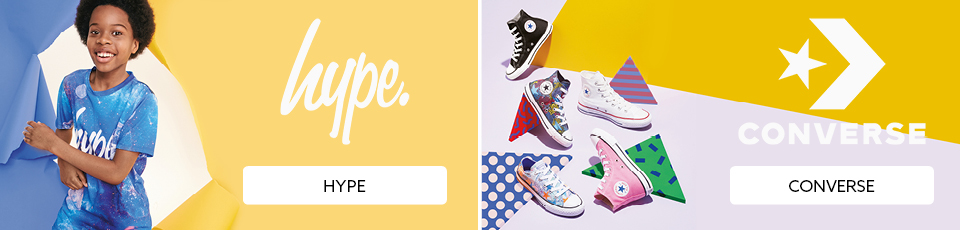 Converse-Hype-HPBanners_Russian_960x230