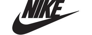 _0008_Nike_Black
