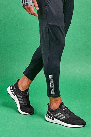Мужская-спортивная одежда