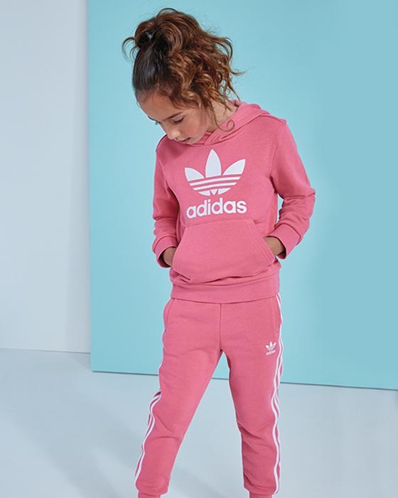 _Детская-спортивная одежда