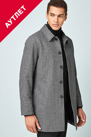 Coats Jackets Clearance